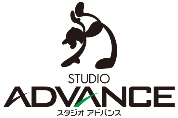 STUDIO ADVANCE
